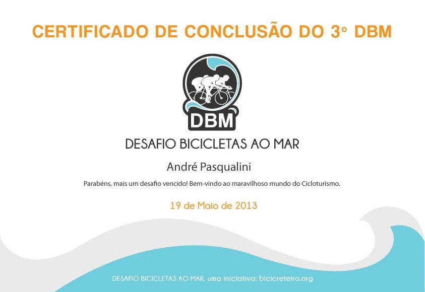 certificado3DBM
