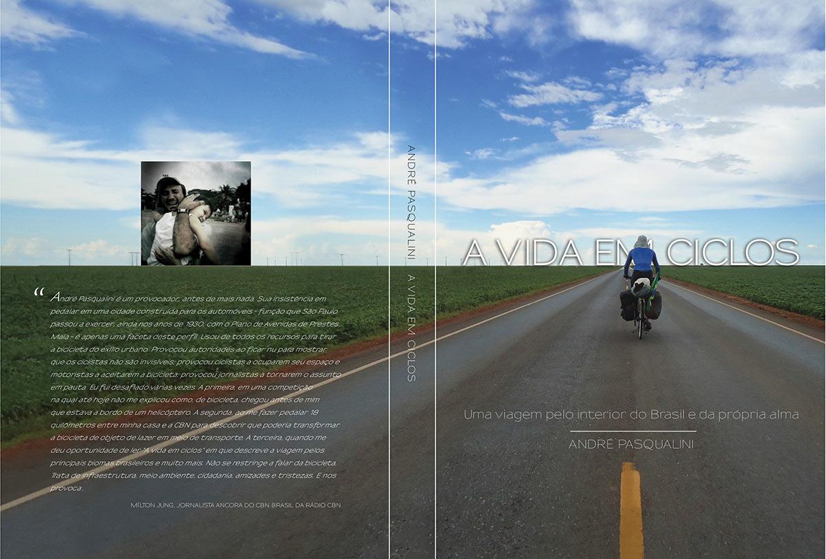 capa_livro_ciclos